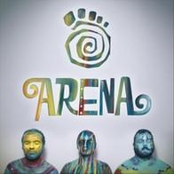 Arena - Pasocanela