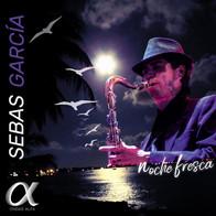 Noche Fresca - Sebas García & Ondas Alfa