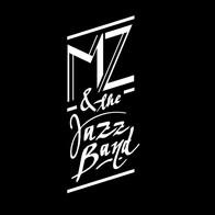 MZ & The Jazz Band