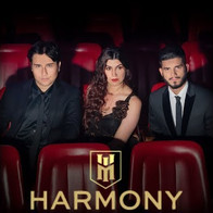 Hallelujah - Harmony Music