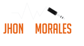 logo-jhon-modificado2_edited.png