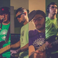 Éxtasis Live - Oniriclub