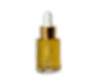 Royal Africa Face Serum_edited.png