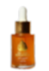 ANTIOXIDANT Face Oil_edited.png