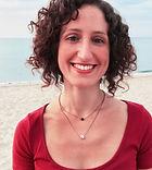 Chiara Masala Philosophia Botanica Skinc