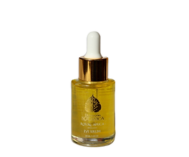 Royal Africa Eye Serum