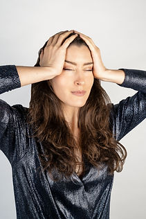 Face Yoga Karin