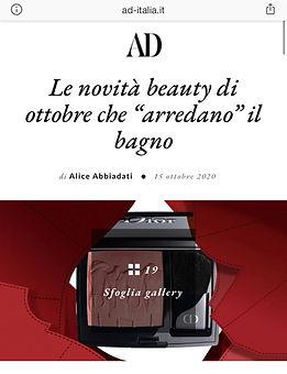 AD ITALY Francesca Canzano-Franklin.jpg