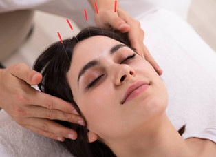 SPA + BEAUTY + SKINCARE TRENDS 2020