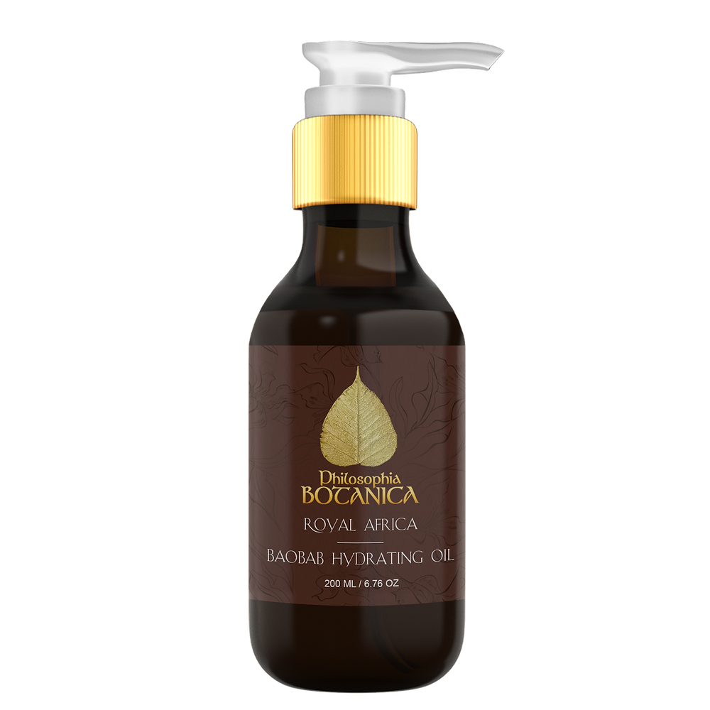Baobab Hydrating Oil.png