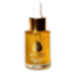 Skin Therapy Face Oil_edited_edited.png