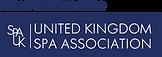 Proud_Member_of_the_UKSA_Logo_v.png