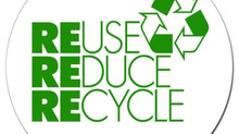 What Exactly Is Recycling?