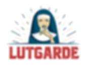 lutgarde logo.png