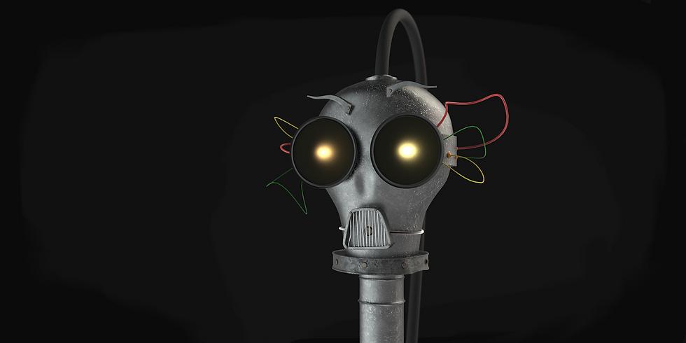 robot-2420319_1920.png