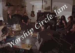 Worship-Circle-Jam-Night.jpg