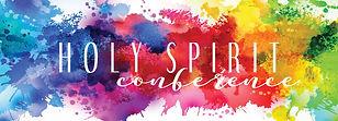 Holy Spirit conference.jpg