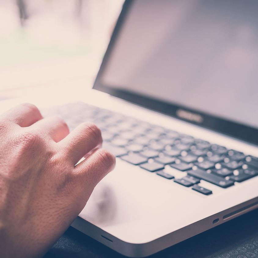 Insurance Fraud Webinar
