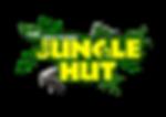 jungle hut logo.png