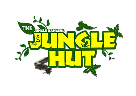 jungle hut logo.png