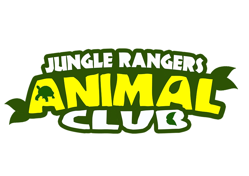 ANIMAL CLUB LOGO.png