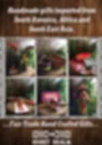 fair trade gift poster.jpg