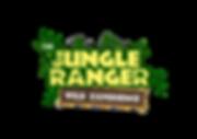 the jungle ranger logo 2.png
