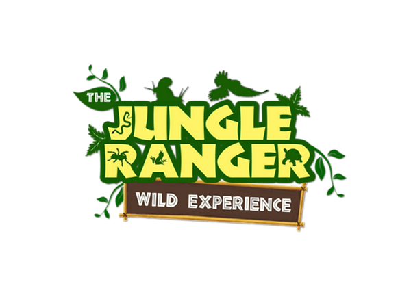 the jungle ranger logo 2.png
