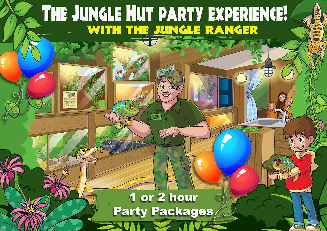JUNGLE HUT PARTY WEB SITE PAGE.jpg