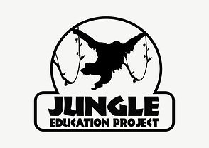 Jungle Education Project logo.jpg