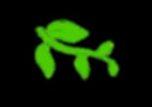 clipart leaf.png