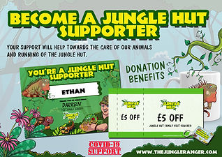 jungle hut supporter ad-NEW.jpg