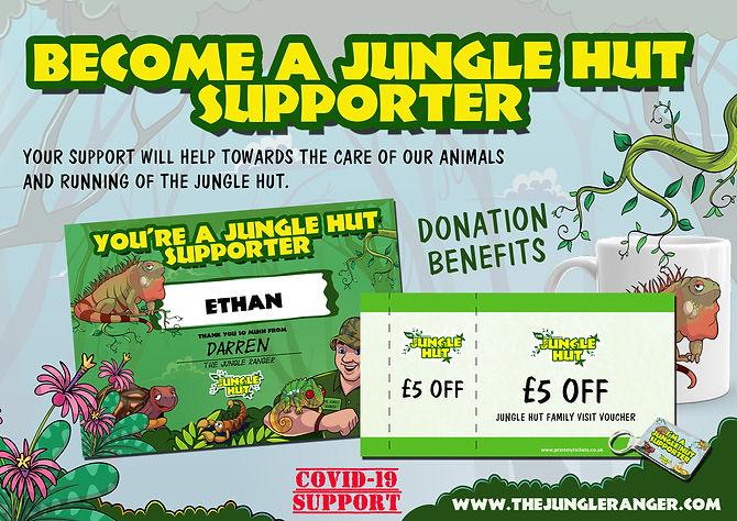 jungle hut supporter ad-NEW.jpg