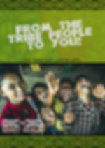 from the tribes to you poster.jpg