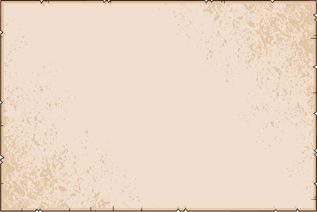 Parchment-info-holder-large_edited.png