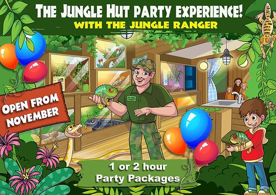 JUNGLE HUT PARTY ADD copy.jpg