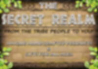 secret realm opening soon sign.jpg