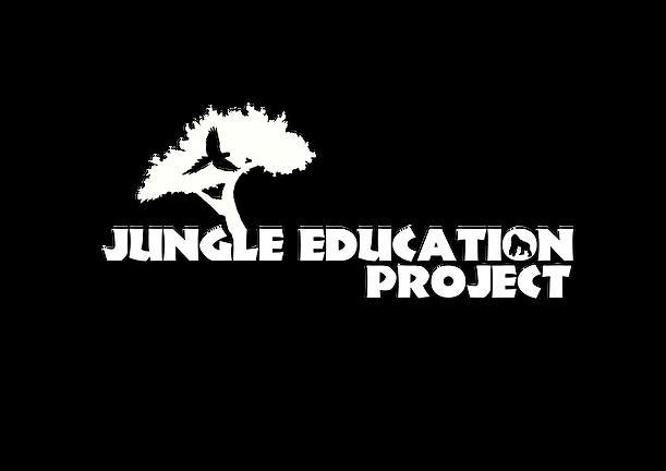 jungle education centre logo copy.png