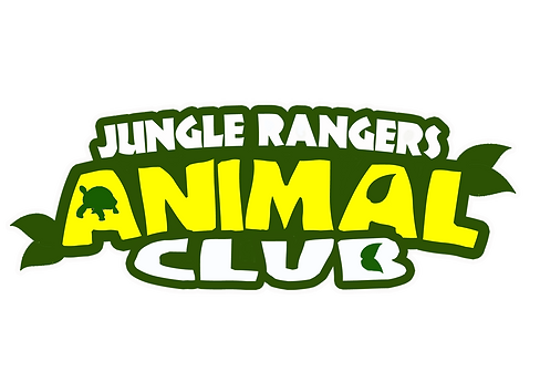 ANIMAL CLUB LOGO copy.png