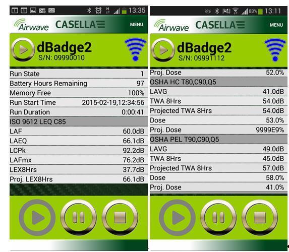 dbadge2 appli.jpg