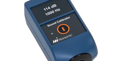 Nor1255-new.jpg