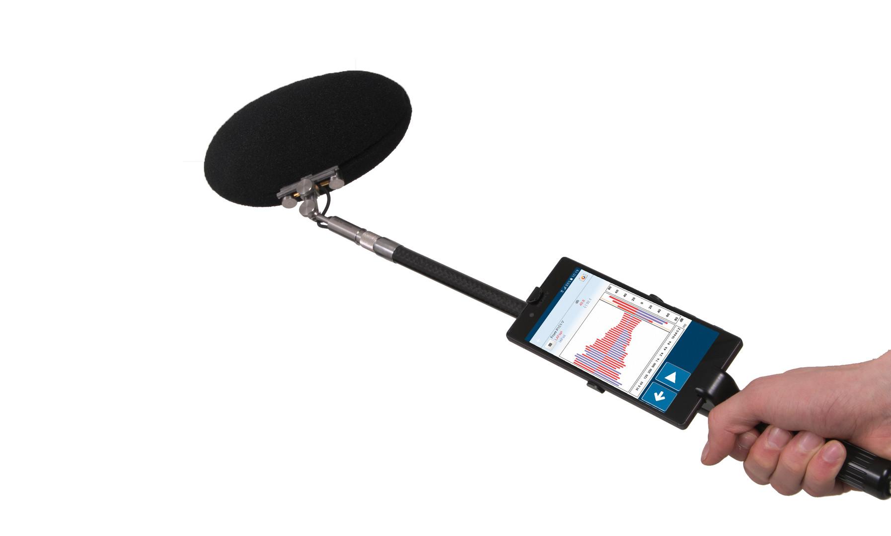 Nor150-probe-windscreen.jpg