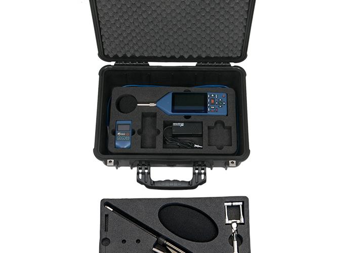 Nor1290-intensity-kit.png