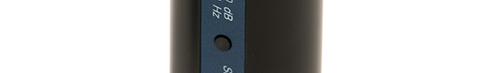 Nor1251-main.png