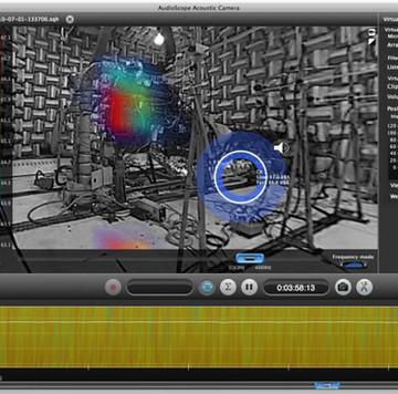 camera ex 4.jpg