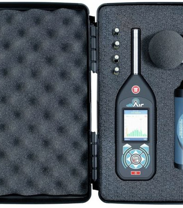 dBAir-System-Smaller-700x447.jpg