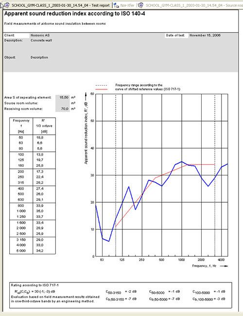 NorBuild-report.jpg