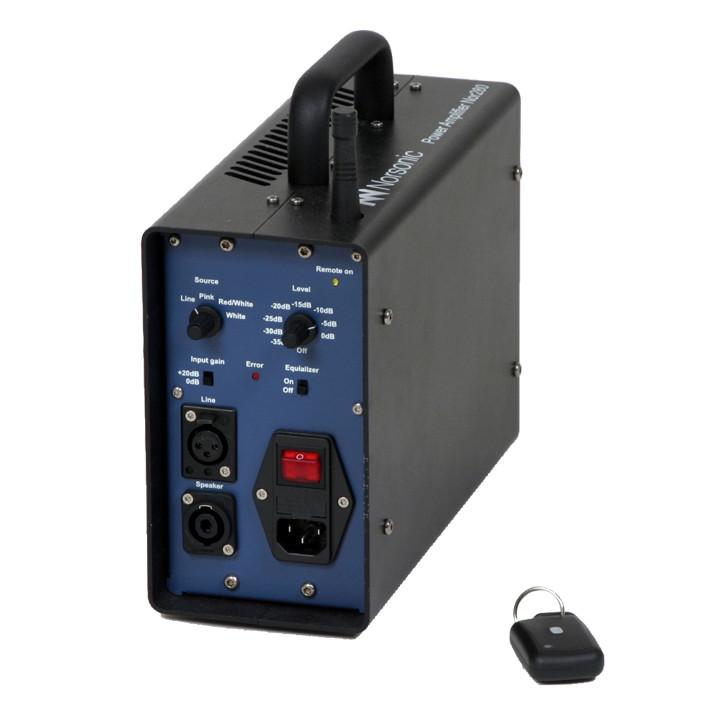Nor280-with-remote-control.jpg