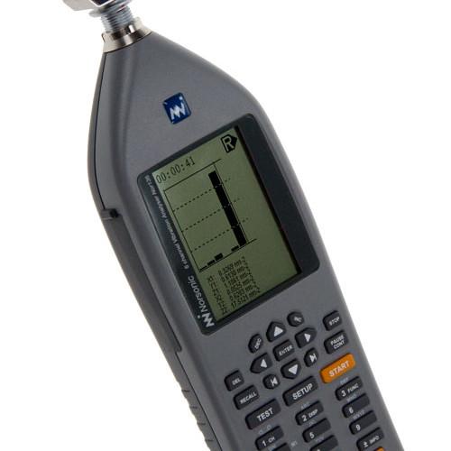 Nor136-vibration-meter.jpg