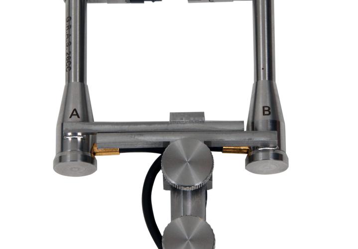 Nor1290-Intensity-probe.png
